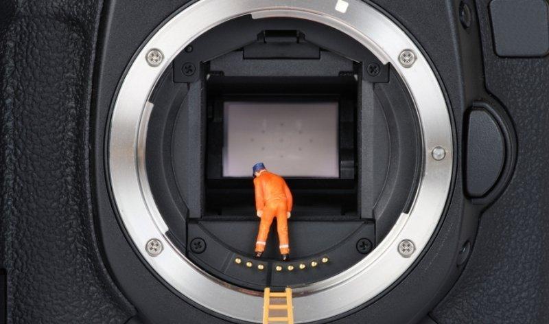 tips membeli kamera dslr bekas